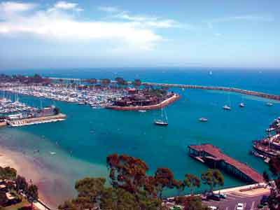 dana-point-harbor-view-photo
