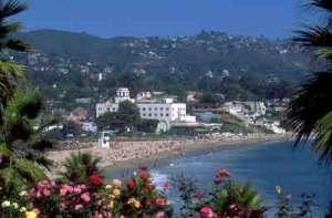 laguna-beach-vista