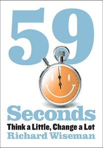 59_seconds