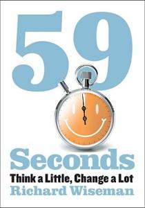 59_seconds
