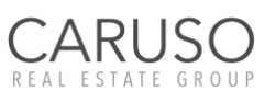 Caruso Luxury Real Estate Blog